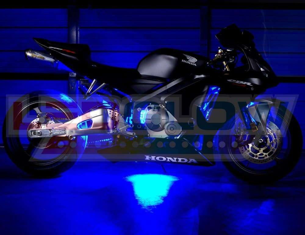 led amazon motorcycle motorcycles co for uk lights slp lighting