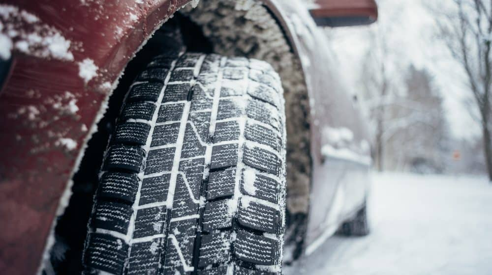 Best All Season Tires For Snow 2019 Best Budget All Season Tires 2019