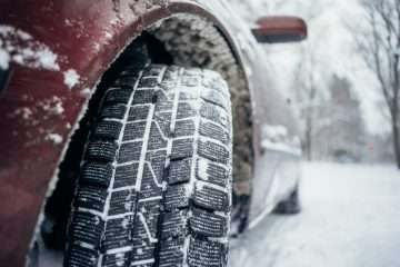 best budget all season tires