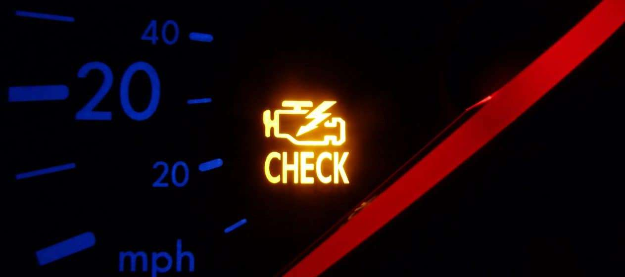 Disconnecting battery to reset engine light user manuals how to reset check engine light without disconnecting battery how to reset check engine light fandeluxe Images