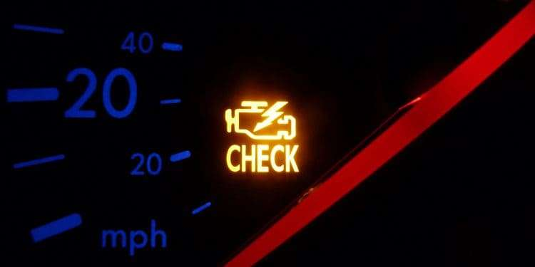 How to Reset a Check Engine Light Without Disconnecting the Battery