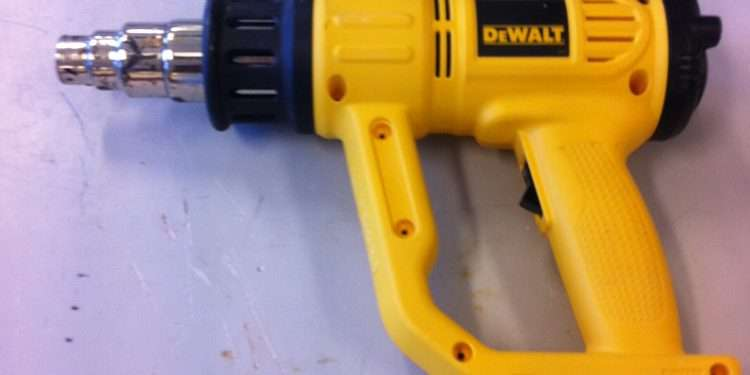 How to restore grey plastic bumpers