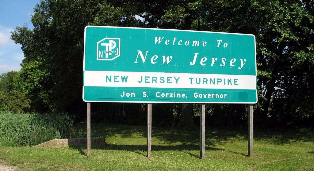 Are Radar Detectors Legal >> Are Radar Detectors Legal In New Jersey