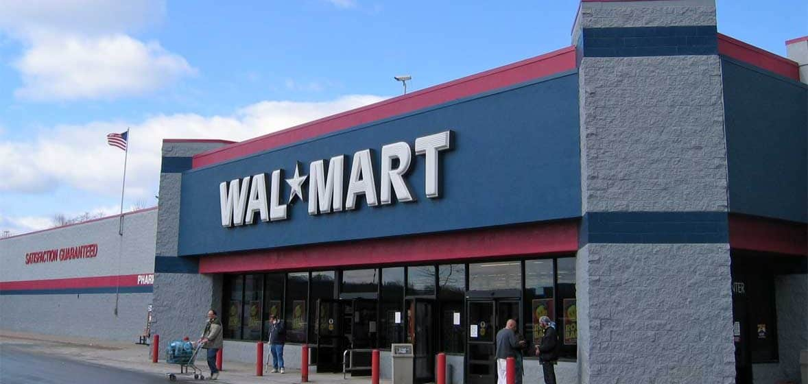 How Much Does Walmart Charge for Tire Installation?