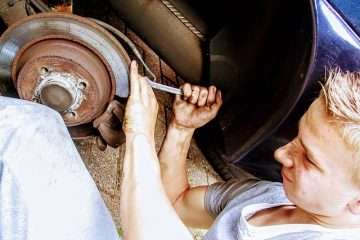 what to do if a mechanic overcharges you