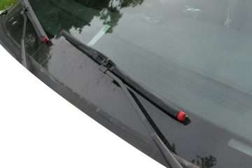 When Should You Change Your Car Wiper Blades?