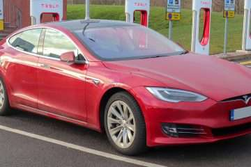 How Reliable are Tesla Cars?