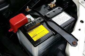 How Many Years do Car Batteries Last?