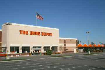 Does Home Depot Make Car Keys?