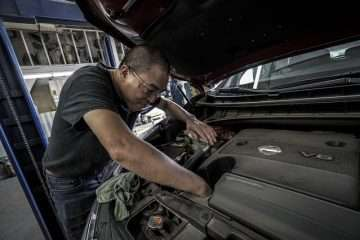 how long can you go without oil change before damage
