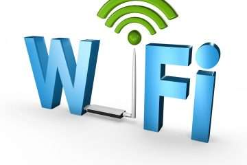 What's the Best Way to Get In Car Wi-Fi? Read This!
