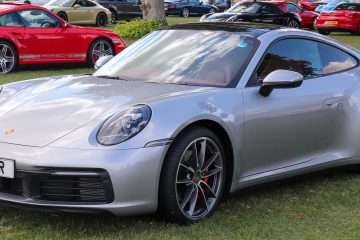 Which Porsche 911 Should Be Avoided By Fans?