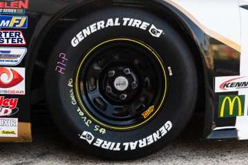 Are General Tires Good?