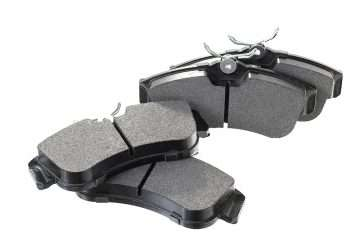 are ceramic brake pads better
